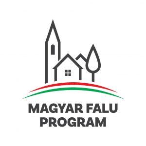 magyarfalu_program_badge